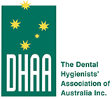 The Dental Hygienists' Association of Australia Inc.